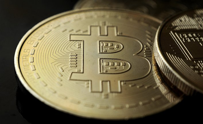 Cryptocurrency conquers the world Coinbase goes public
