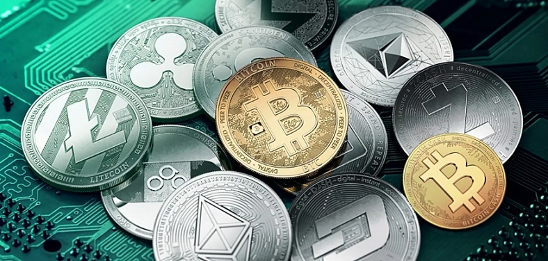 Cryptocurrency mining could lead to a shortage of hard drives around the world