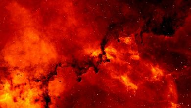 Dark Matter Factory Discovered Near Earth