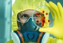 Do children need to wear masks during the coronavirus pandemic 1