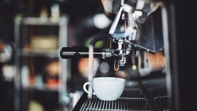 Doctors told what time of day it is best not to drink coffee