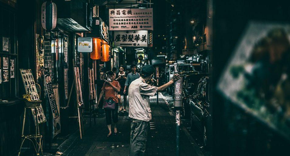 Economists sound the alarm China faces a new demographic crisis