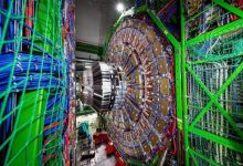 Scientists have discovered signs of unknown laws of physics