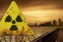 Tanks with radioactive waste are leaking in Washington what is the threat