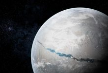 Terrestrial planets may have a built in complex life liquidator