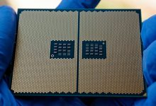 The global shortage of computer chips where will it lead