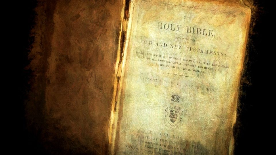 The revolutionary discovery of a lost civilization confirms the Bibles veracity
