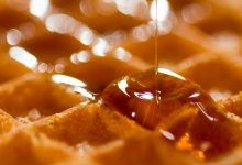 What happens if there is honey every day doctors gave an answer