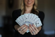 how much money is needed for happiness