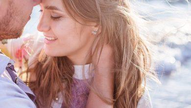 scientific explanation for the brightest feeling love