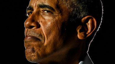 Barack Obama confirms US military sighting of UFOs 1