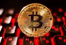 Bitcoin Digital Currencies