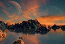 Earth molecule discovered in exoplanet atmosphere for the first time
