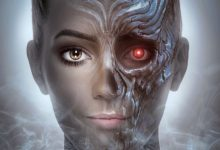 Humanity will lose the war against artificial intelligence