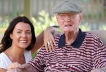 One of the oldest people in the world revealed the secret of his longevity