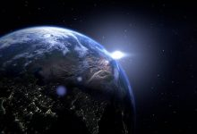 Record leap in methane recorded in Earths atmosphere