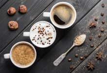 Scientists have told why coffee does not always invigorate and gives strength 2