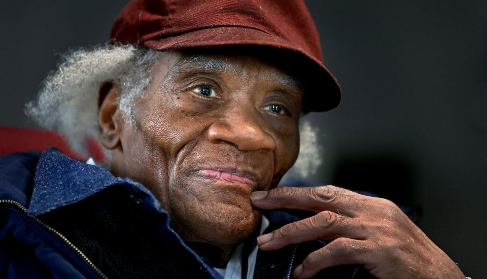 The story of an American who served nearly 70 years in prison