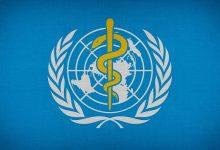 WHO announced real data on mortality due to coronavirus