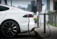 Why every fifth electric car buyer returns to ICE