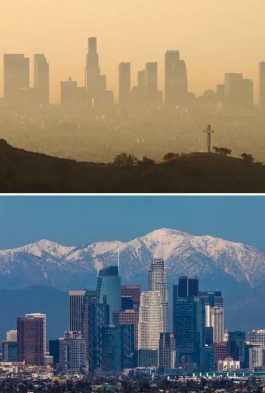 carbon dioxide 1
