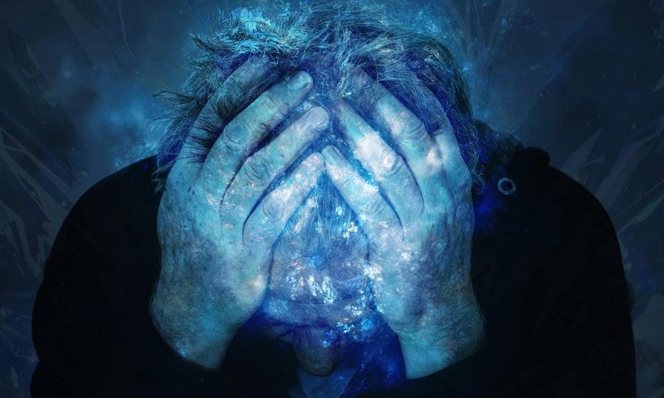 meteorological headache 2
