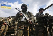 what if Ukraine itself provokes the war