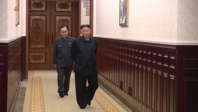 Kim Jong Un may have serious health problems