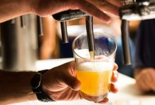 Narcologists told what will happen to the body if you often drink beer