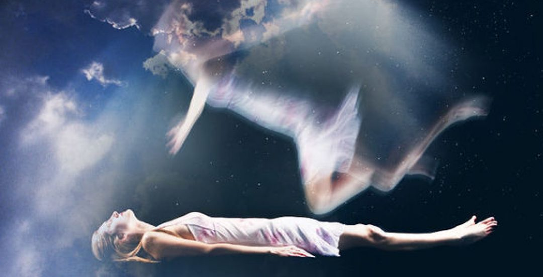 Scientists from the United States have found out how many Americans dream of immortality