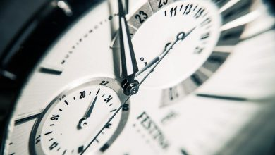 The physicist told whether it is possible to stop time