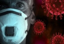 Theory about the laboratory origin of the coronavirus turned out to be wrong