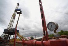 US oil prices skyrocket to 70 a barrel