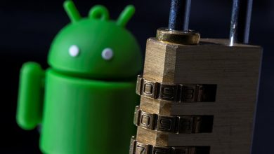 why its time to stop texting on Android Messages