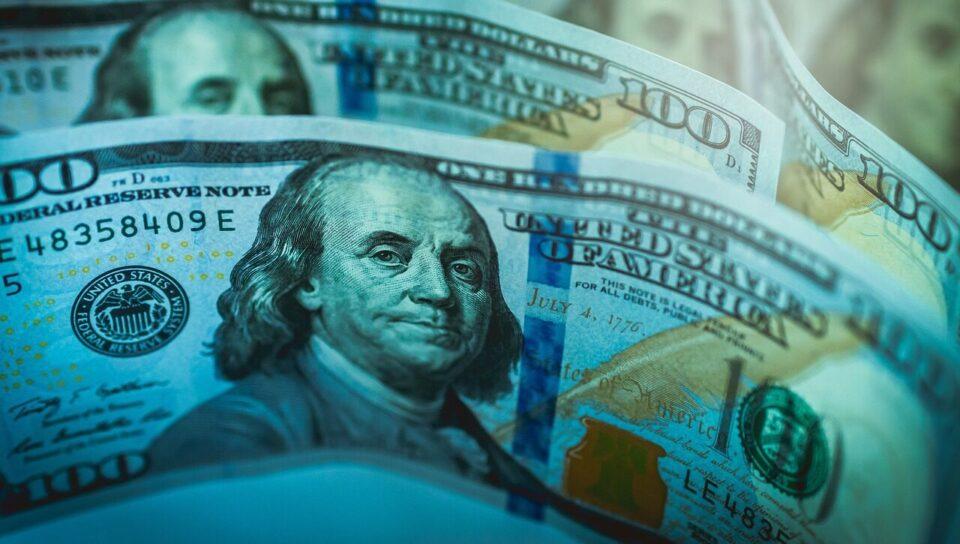 Accidental Wealth American Couple Gets 50 Billion