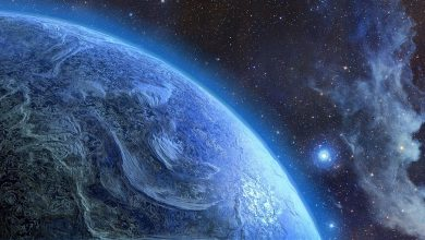 Earth like planets found hovering in space without stars