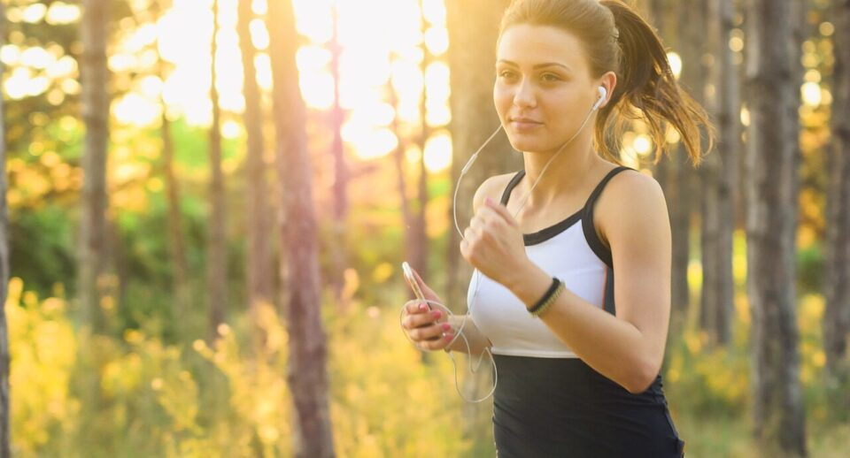Experts have named ways to keep your heart healthy