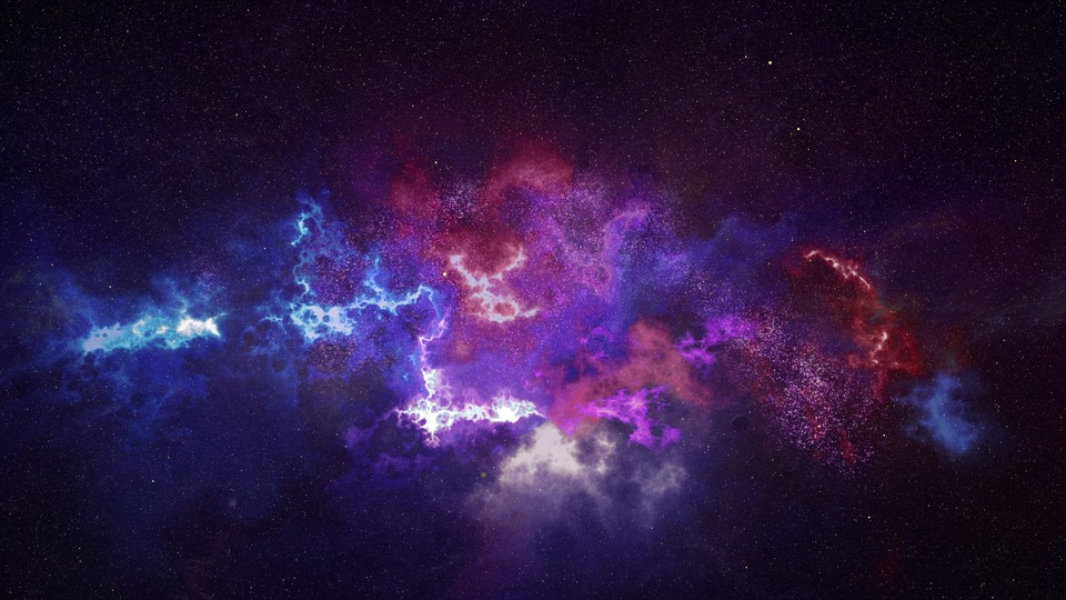 Scientists have told if the universe has a limit