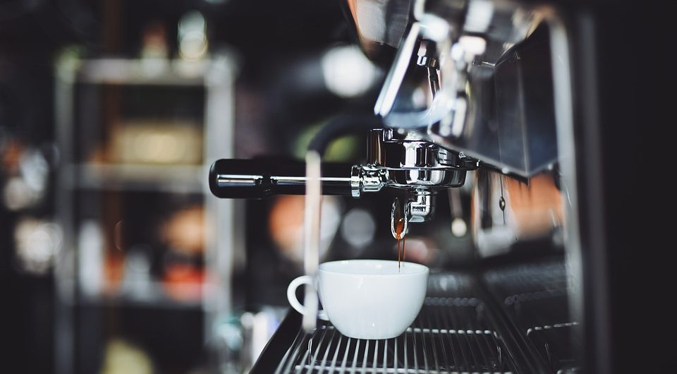 The common myth about the dangers of coffee has been refuted