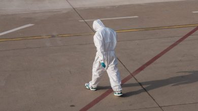 Wuhan Lab Scientists May Be Executed Over COVID 19 Leak