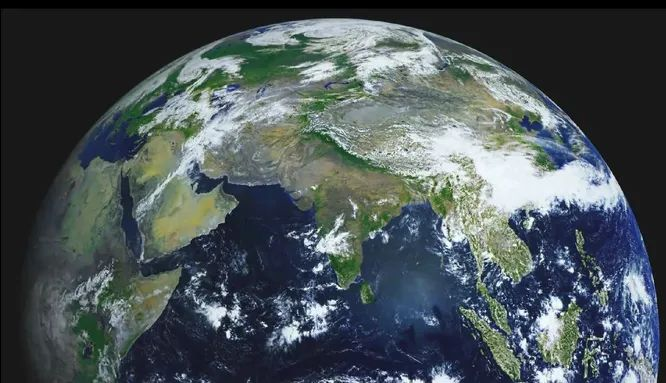10 catastrophic consequences of stopping the planet 1