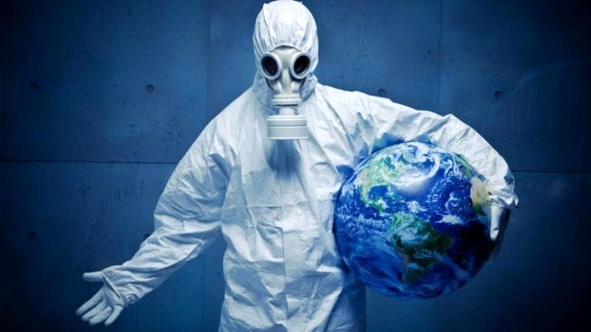 How will the pandemic end There are clues in the history of past illnesses