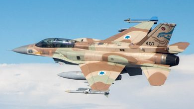 Russia may be trying Israel by mouth in Syria