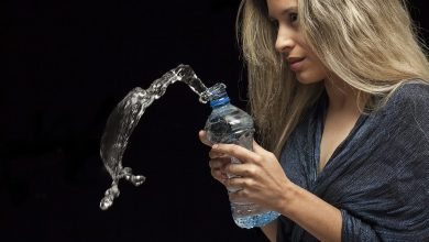Tap water 3500 times less harmful to the environment than bottled water