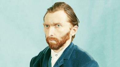 Artificial intelligence reveals the secret of Vincent Van Goghs success