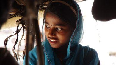 Dangerous Nipah virus outbreak in India first casualty