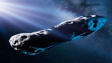 Galactic cosmic rays can destroy interstellar objects
