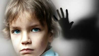 Young children scare their parents with stories of their past lives